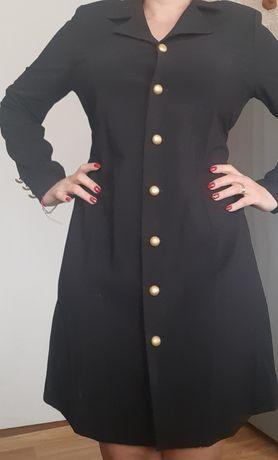 Платье фирменное новое