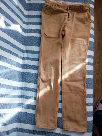 Spodnie Coccodrillo, rozmiar 152 cm