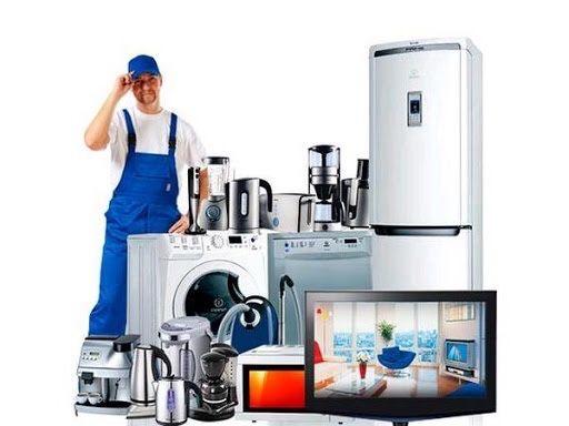 Ремонт стиральным машин,микроволновых печей холодильников кондиционеро