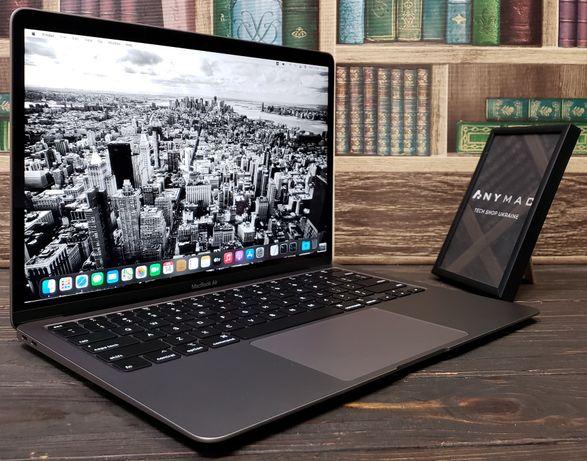 """ГАРАНТИЯ! Ноутбук MacBook Air 13"""" Custom 2020 i5/16/256 / РАССРОЧКА 0%"""