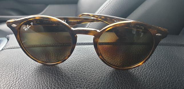Vendo Óculos de Sol da Marca Ray