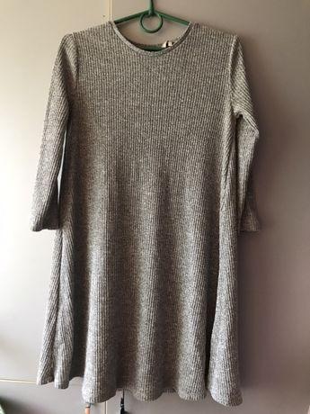 Платье (2)