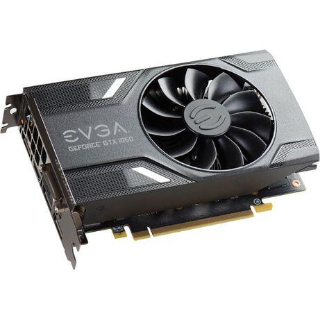 EVGA GTX 1060 3gb