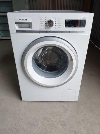 Пральна/стиральная/ машина Siemens IQ 700 / Made in Germany