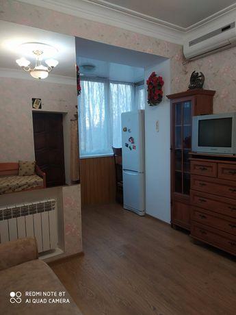 Комната возле Метро Святошин, ул.Чистяковская №17