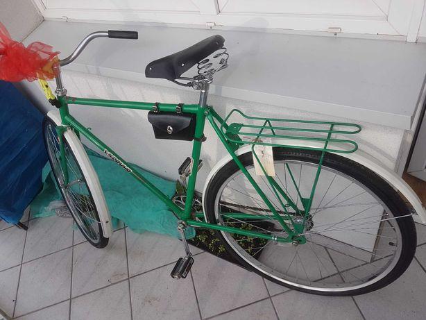 Nowy, nieuzywany rower Ukraina.
