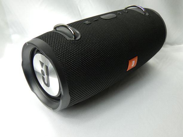 Głośnik Xtreme 2 Mega Bass Bluetooth 30 cm Wysyłka Natychmiast.
