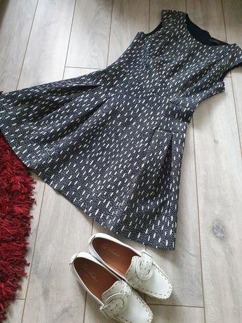 Sukienki Zara Nowe