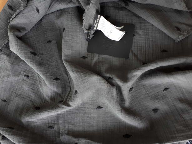 BOBO CHOSES nowy szal chusta tao NOWA