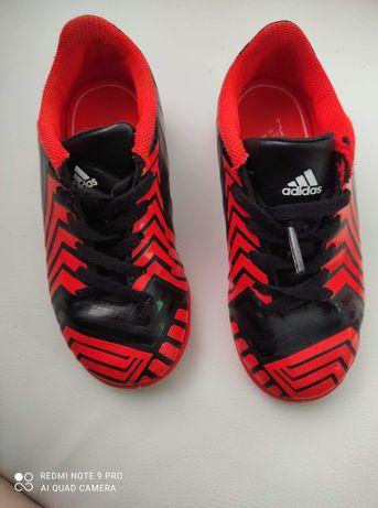 Halówki chłopięce ,adidas, rozmiar 28
