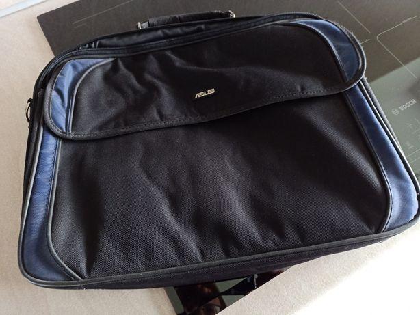 Torba na laptopa Asus '17