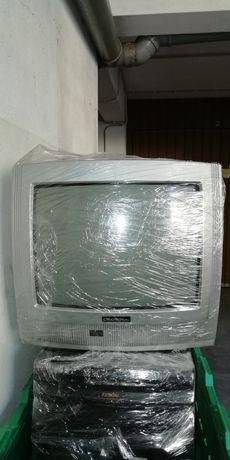 Televisão 25 euros