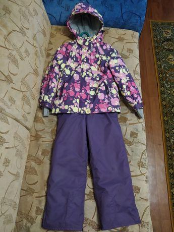 Детский термокостюм/дитячий термокостюм