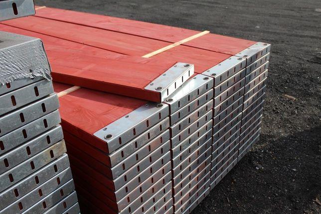 podesty drewniane do plettaca rusztowania elewacyjne podest p70
