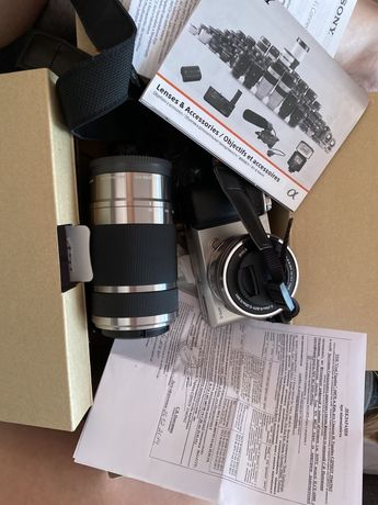 Продам или обмен на айфон 10. В подарок сумка для фотоаппарата sony