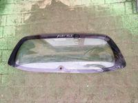 Honda Accord VII Kombi 2003- Szyba Tył