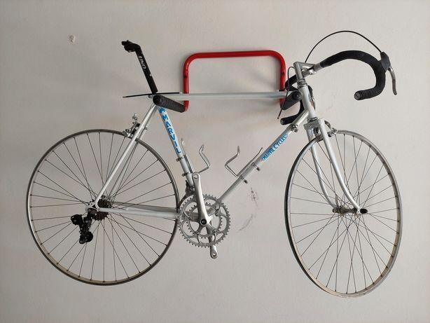 Bicicleta restaurada Marvil