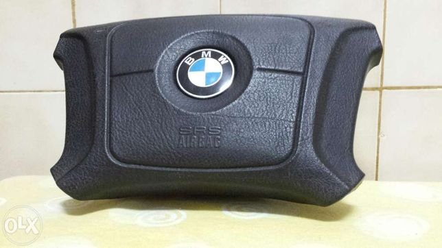 Airbag original BMW