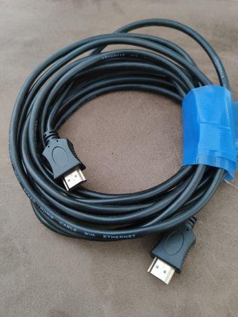 Kabel HDMI-HDMI 5m