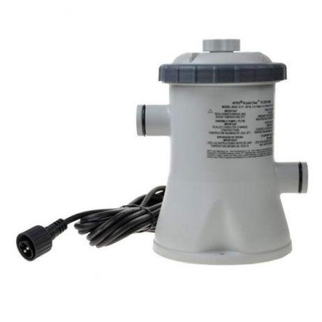 Pompa Intex 28602