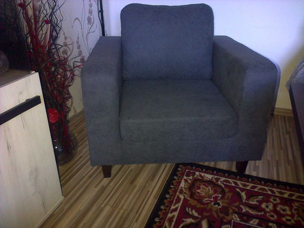 Sprzedam wersalke/sofa/fotele