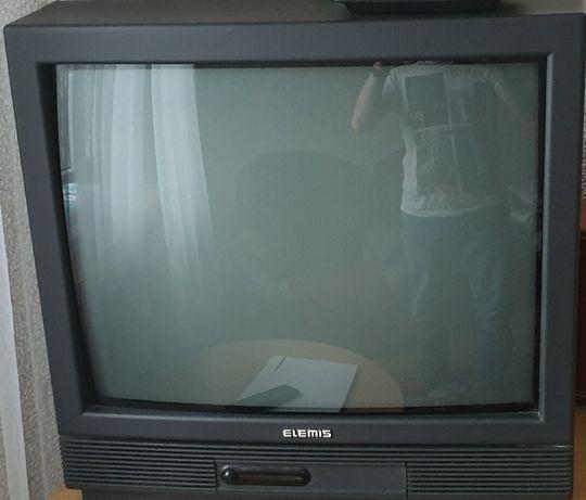 Elemis 5550 Tm. Telewizor