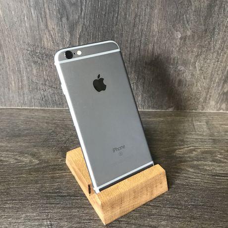 Apple iPhone 6s (купить/айфон/магазин/гарантия/доставка) 5s.SE.6.7.8