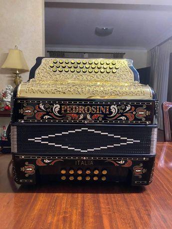 Concertina Pedrosini
