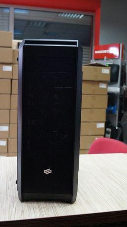 Komputer 6 rdzeni 16gb ram 256SSD NVIDIA GTS Win10