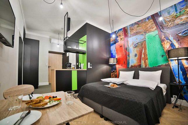   2   Apartament przy Rynku od 50 PLN/osoba   Old Town Apartment