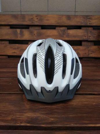 Шлем вело, самокат, ролики, скейт. Crivit SP-107 (Германия)