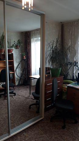 Продам 1 комнатную квартиру на Северном улица Липовая.