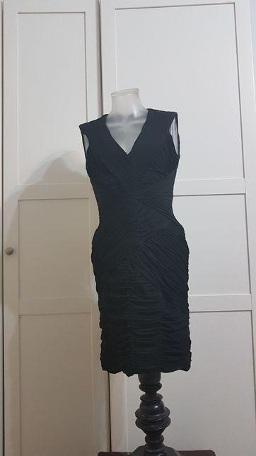 COAST nowa sukienka piękna r.40
