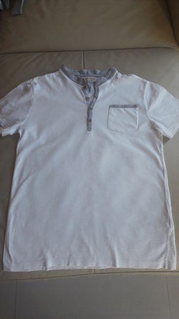 Koszulka firmy Zara