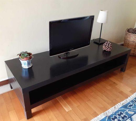 Mesa TV - 25€ negociável