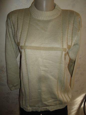 свитер на подростка