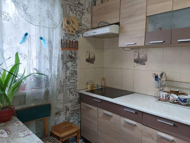 Продам уютный дом по улице Бульварная в г.Харькове sz