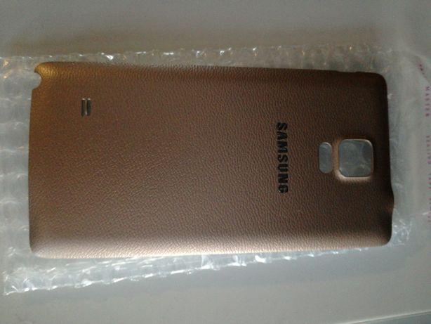 Pokrywa baterii Samsung