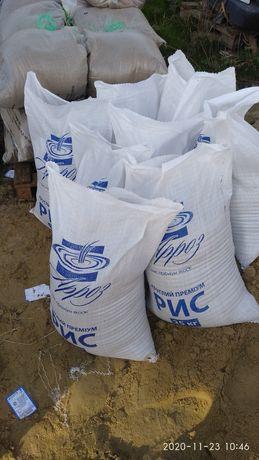 Цемент  Пісок річковий, кар'єрний, СІЯНИЙ, гравій, доставка,  ПДВ