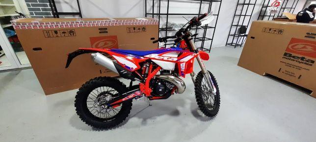 Beta RR 300 Racing
