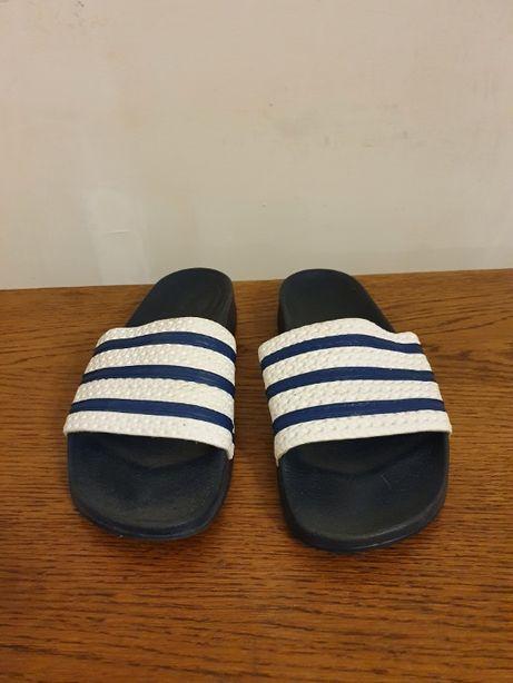 Шлепки мужские Adidas