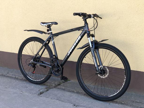 Велосипед Jonson 29 2021 року
