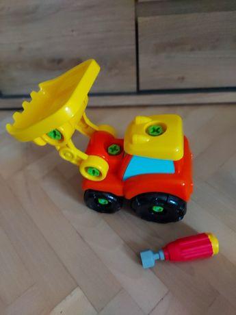 Zabawki - stan bardzo dobry, 15 zł/sztuka