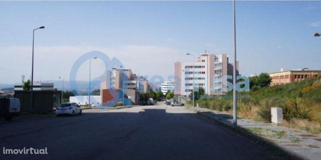 Baixa de Preço! Terreno de 544 m2 em Ferreiros e Gondizalves, Braga