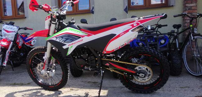 Cross RFZ Lizard 250 cc 26 KM Raty na tel. dowozimy do domu
