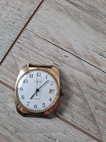 Zegarek męski wostok