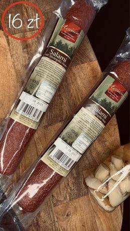 Grzybowe salami cena za sztuke