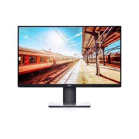 Monitor Dell P2719H, nowy gwarancja do 2024