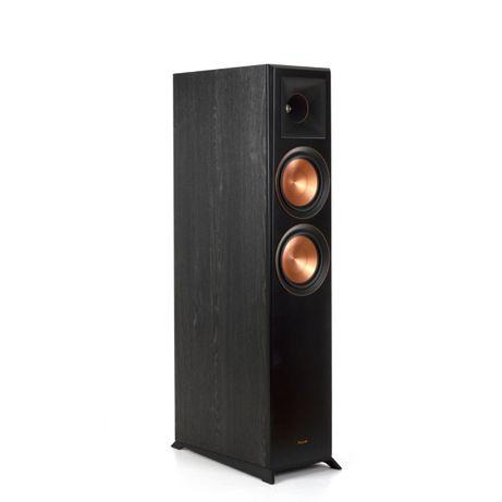 Klipsch RP-6000F Kolumny stereo Raty 0%
