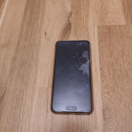 HTC U Play smartfon sprawny